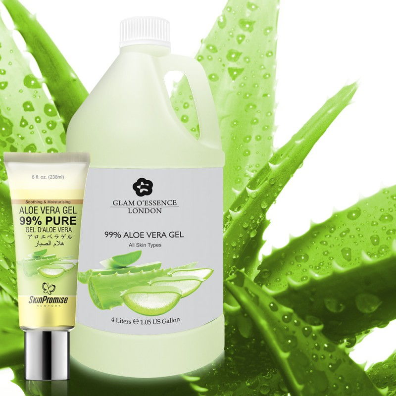 research aloe vera gel Aloe vera gel also finds its application in the cosmetic and toiletry industries, where it is used as a base for the preparation of creams, lotions, soaps.