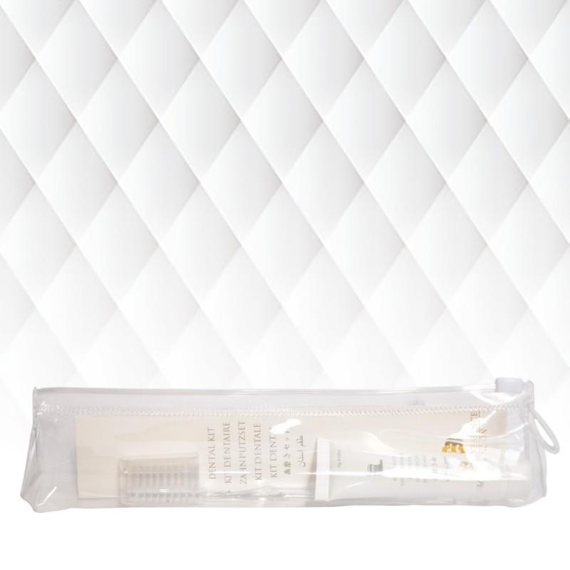 Dental Kit, 5B