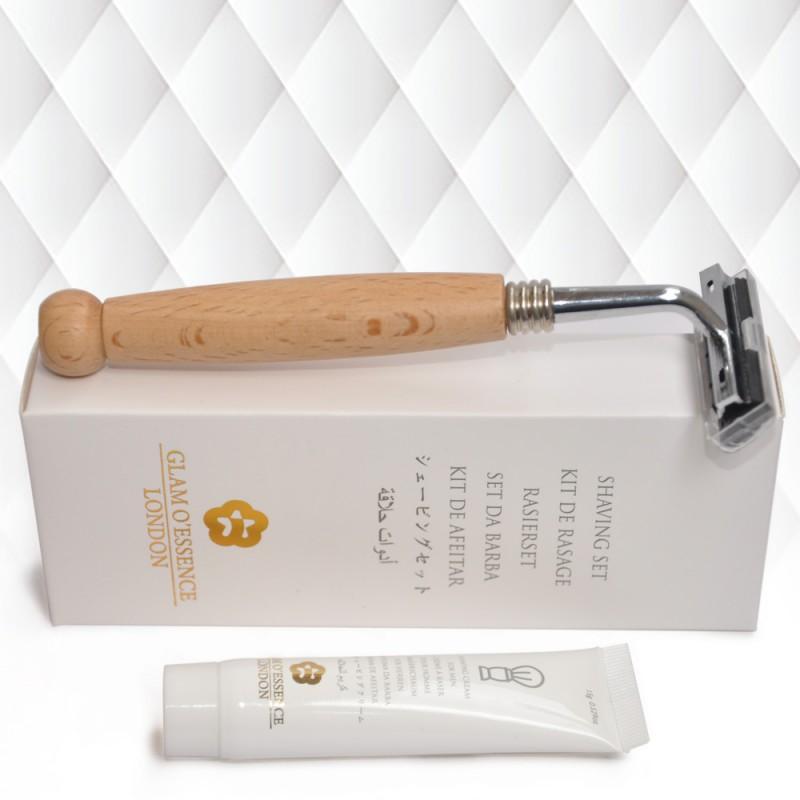 Shaving Set, 5A