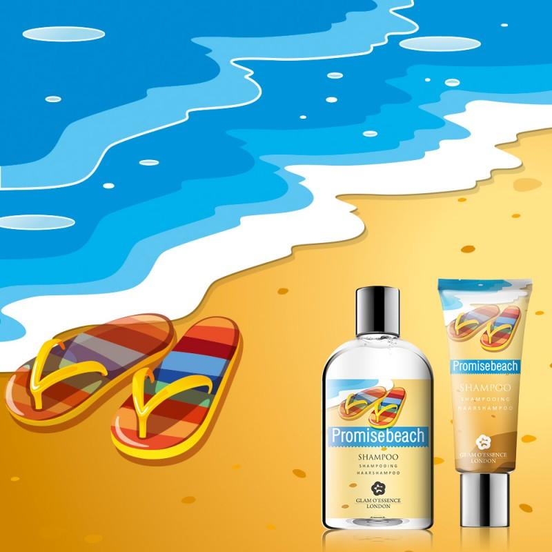 Promise Beach